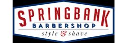 Springbank Barbershop